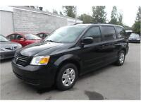 2008 Dodge Grand Caravan STOW AND GO (GARANTIE 3 ANS-60 000 KM I