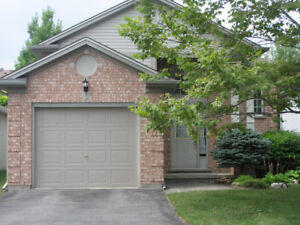 4 Bdrm Masonville Home 3Min Walk to Amenities