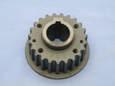 Genuine 1990-1991 Mazda Miata Crankshaft Timing Gear B366-11-321A
