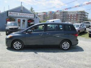 2012 Mazda Mazda5 GS...6 PASSENGER..FAMILY FRIENDLY