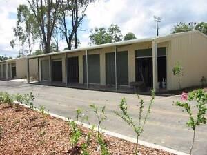 Self Storage Sheds Wondai South Burnett Area Preview