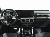 Miniature 15 Voiture Européenne d'occasion Mercedes-Benz G-Class 2020
