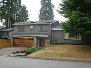 North Vancouver Fixer Upper Homes from $899,000 North Shore Greater Vancouver Area image 9