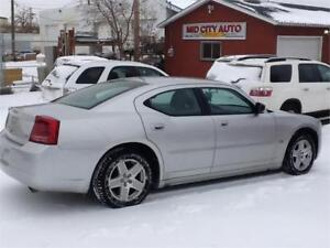 2007 Dodge Charger $3250 MIDCITY WHOLESALE