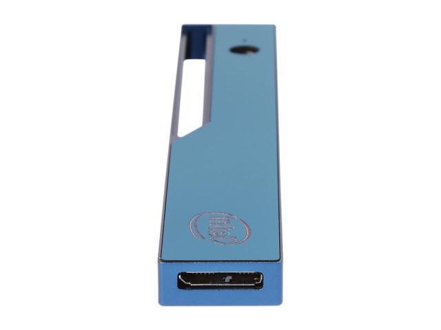 Intel RealSense Camera R200 Developer Kit O CAD 12999