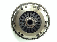 JDM SUBARU WRX STI EXEDY RACING CLUTCH KIT FOR SALE TOKYO MOTOR