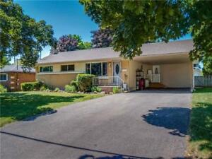 Open house Sunday Sept 16th 2pm-4pm