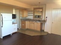 1 Br 1 Bth suite Available for Rent