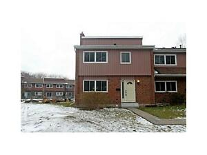 House for Short Term Rental Kitchener / Waterloo Kitchener Area image 1