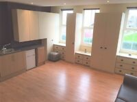 INCLUSIVE OF COUNCIL TAX AND WATER BILLS - STUDIO AVAILABLE IN EDMONTON, N9 - SORRY NO DSS
