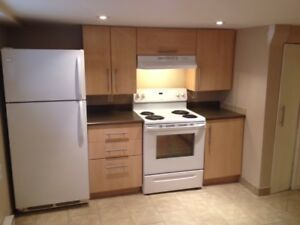 4 Plex - Investment property with Great Returns + Turn Key!