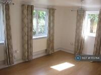 2 bedroom flat in Old Marston, Oxford, OX3 (2 bed)