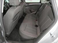 Vauxhall Astra 2.0 CDTi 165 E/F SRi 5dr
