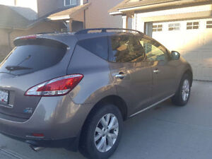 2011 Nissan Murano S SUV, Crossover - Priced to Sell