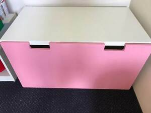 IKEA Storage Drawer Brighton-le-sands Rockdale Area Preview