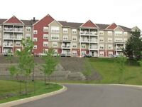 LUXURY CONDO- Located in Moncton Nb! Pick your own finishes