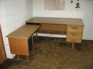 sewing/cutting  tables