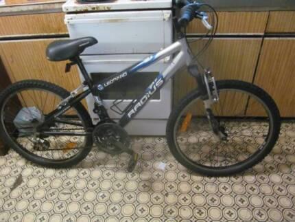 boys bike 24 in Sunshine Coast Region, QLD   Kid\'s Bicycles ...