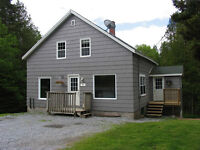 70 Chance Harbour Rd., Musquash - Why Rent? Own your Own Home!