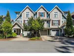5 5837 SAPPERS WAY Sardis, British Columbia