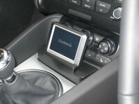 Garmin Sat Nav with the Latest maps of the UK & the Whole of Europe Plus FREE LIFETIME map updates.
