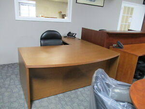 Office Desks Home Office Desks and More New and Used