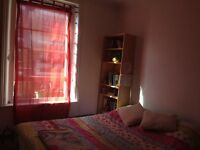 Awesome room in Brixton available from end of June until mid August