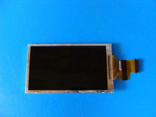 GENUINE FUJIFILM Z700 EXR LCD SCREEN DISPLAY (NO DIGITIZER) FOR REPLACEMENT