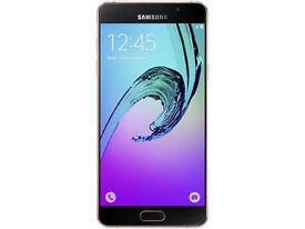 Samsung Galaxy A5 (2017) NEW Unbox