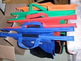 'Lakeland' Shopping Trolley Bags