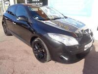 Renault Megane 1.5dCi 106 Privilege S/H Finance Available p/x swap