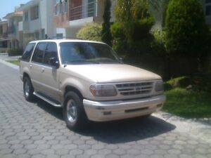 for sale 1996 ford eploxer