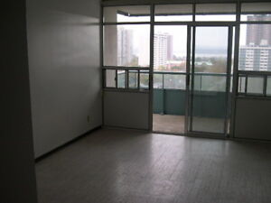 Furnished Bachelor Suite Available for Rent