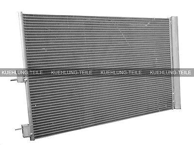 Klimakühler MERCEDES A- CLA- GLA-CLASS W176 W117 W156 45AMG  A0995001054