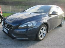 VOLVO V40 D2 1.6 Powershift Business Edition