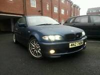 For sale 330d msport