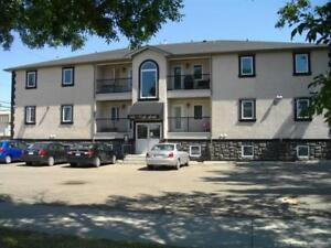 apartment close to public transportation and all amenities