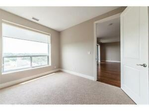 Great Property for the Bachelor lifestyle... 1 Bed, 2 Bath!