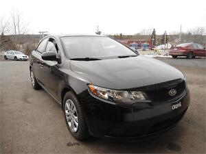DEAL ! 2010 kia forte , automatic, Bluetooth connection!