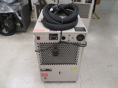 USTC USTC-205000LC Chiller, USTC-205000LC-052, 395733