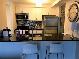 Townhouse for rent in Kitchener $1250.00/Month + Utilities