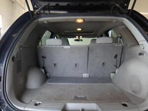 2006 Chevrolet Equinox LT Kitchener / Waterloo Kitchener Area image 10