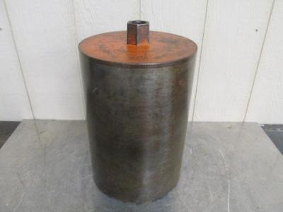 10 Diamond Concrete Wet Core Bore Drill Drilling Bit 1-14 Thread Hilti