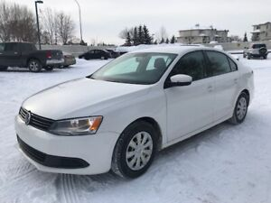 jetta 2014 for sale