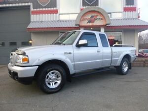 Ford Ranger Sport *EXTRA CLEAN*2X4* 2011