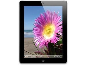 iPad 4 32GB MD511LL/A wifi only