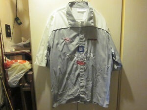 Dale Earnhardt Senior #3 short sleeve shirt London Ontario image 1