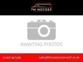 2013 Peugeot Partner 1.6 HDI PROFESSIONAL L1 625 74 BHP professional 5 door pane