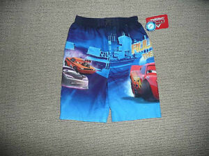 Disney Cars Lightning McQueen clothing for sale