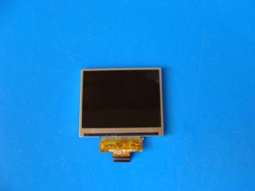 GENUINE SAMSUNG HMX-W190 LCD SCREEN DISPLAY FOR REPLACEMENT REPAIR PART